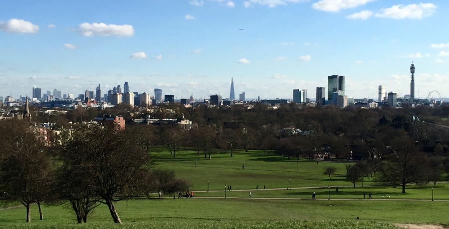 London ♥♥
